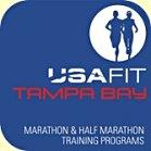USA_Fit_logo