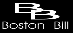 Boston Bill