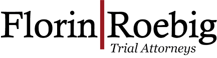 Florin Roebig Trial Attorneys